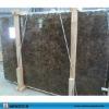 stone crema marfil slabs
