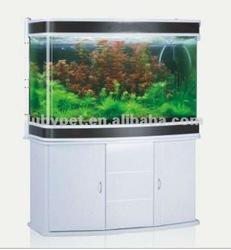 Aquarium Fish Tank, HRS Series Aquarium