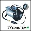 Protable Metal Car Tyre Air Compressor