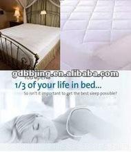 (PVC)HR-170 Cool and warm mattress