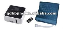 HR-170 Cool and warm mattress