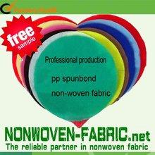reliable manufacturer pp felt