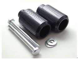motorcycle frame sliders/motorcycle accessory/Motorcycle Parts for honda CBR600 F4/F4i 99-06