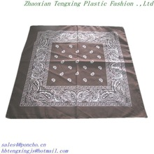 kerchief for women and girls
