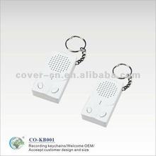 cheap digital voice recorder keychain