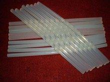 2012 hot melt glue stick machine/extruder