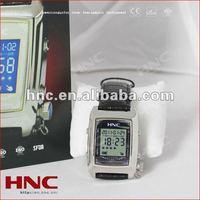 Household Lower Cholesterol Laser Watch Treatment Instrument