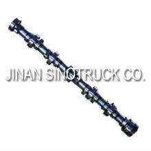 original truck spare parts:camshaft 61500050096