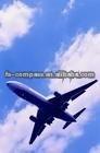 global logistics service from tianjin to BANDAR ABBAS