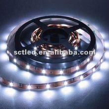 2012 latest price SMD5050 LED Flexible Strip Light (waterproof)