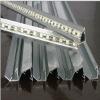 SMD 5050 Rigid LED Light Bar for showcase lighting (SCT-S)