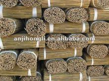 Tonkin Bamboo Stake For Flower Sticks