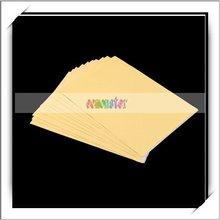 Tattoo Thermal Paper Tattoo Transfer Paper Thermal Stencil Paper