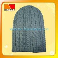 knitting hat beanie hat wool hat