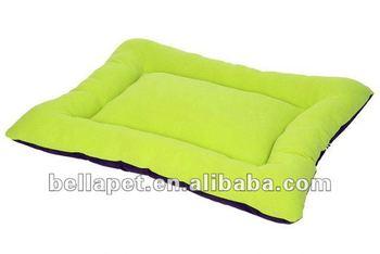 Pet Bed Crate Auto Pad Mat Cushion Handmade - Dog Cushion