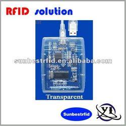 RFID HF READER/WRITER