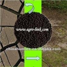 70 base fertilizer humic acid