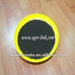 bio granulation nitryl humic acid