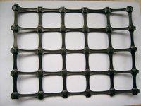 plastic paving grid -- geogrid