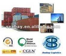 Shipping to Misurata Libya(Allen)