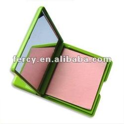 Facial Oil Absorbent Paper