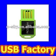 Pico Mini USB Flash Drive Available in 1GB/2GB/4GB/8GB/16GB/32GB/64GB/128GB, Pico Mini B USB Drive 4G / 8G /16G