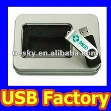 Twister USB Driver Available 1GB/2GB/4GB/8GB/16GB/32GB/64GB/128GB, Twister USB Flash Disk 4G / 8G /16G /32G Twister USB Drive