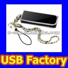 Pico D USB 2.0 Flash Drive Available in 1GB/2GB/4GB/8GB/16GB/32GB/64GB/128GB, Super Talent USB Drive Super Talent Pico USB Drive