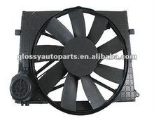 Blower Motor For Mercedes Benz 2205000093