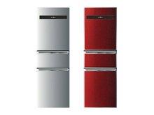 (Midea) refrigerators