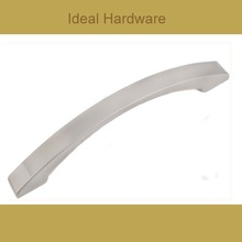 Zamak Furniture Cabinet Hardware Handles
