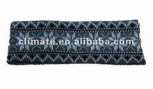 W32176 knit handband