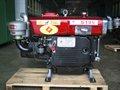 motor diesel s195