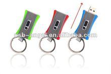 key ring usb disk