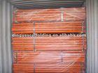 scaffolding prop jack