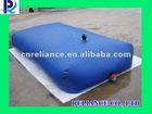 PVC collapsible water bag