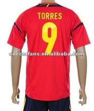football jersey torres 9