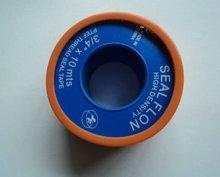 strips plumbing system brand seal
