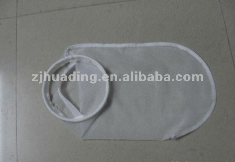 micron nylon mesh filter