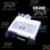 UK 260 ultrasonic beauty machine (with CE,ISO13485)