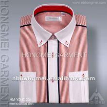 fashion shirts for boys