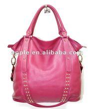 Top quality & new fashion design women handbags