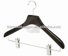 Top quality cardboard coat hanger