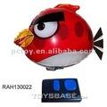 Aufblasbarer Spielwaren rc Ballon