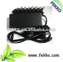 Automatic Adjustment Series For universal laptop ac adapter