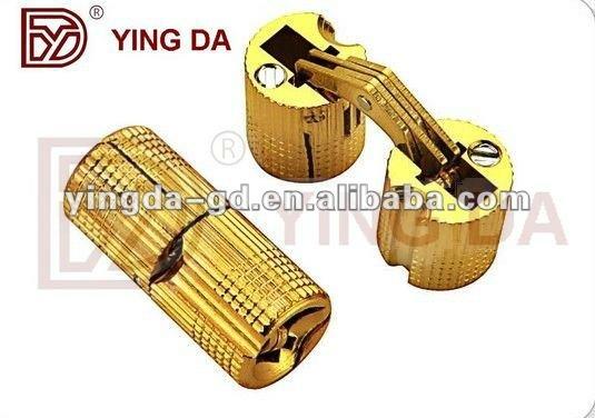 Locking Hinges 180 Degrees 180 Degree Concealed Hinge