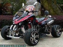 EEC RACING ATV 250CC,2 passengers,14 inch wheels,ATV for sale.