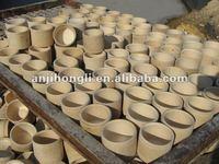 Bamboo Pack Box Tea Box Kitchenware Chinese Artwork