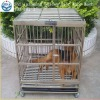 Big Metal Folding Dog cage