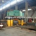 Forja prensa hidráulica precio de la máquina